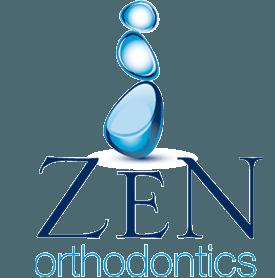 Zen Orthodontics logo